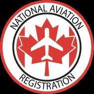 National Aviation Registration