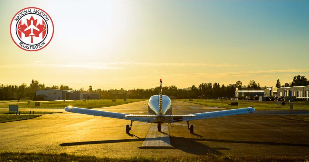 airplane airworthiness certificate